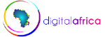 Digital Africa Group