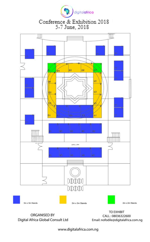 Digital-Africa-Exhibition-Floor-Plan-637x1024