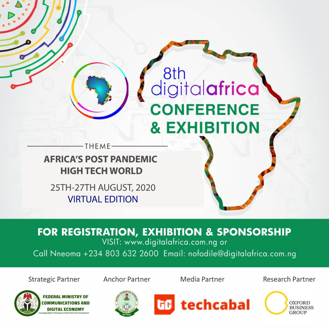 8th-Digital-Africa-Conference-and-Exhibition-Virtual-Edition